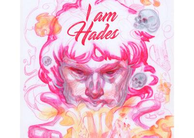 I am Hades